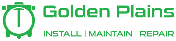 golden plains septics logo 1