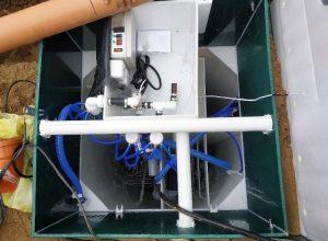 septic tank maintenance geelong